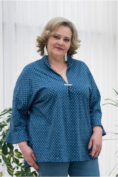 Блузка Долли