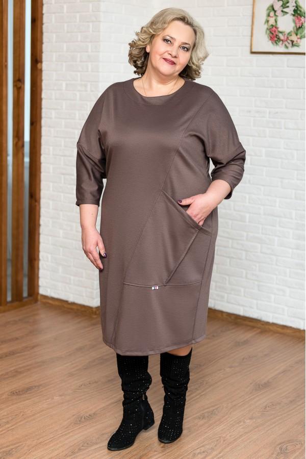 Платье Эвелина-2