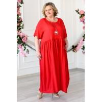 Платье Вилена-2