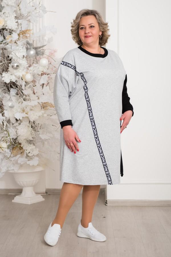 Платье Меган