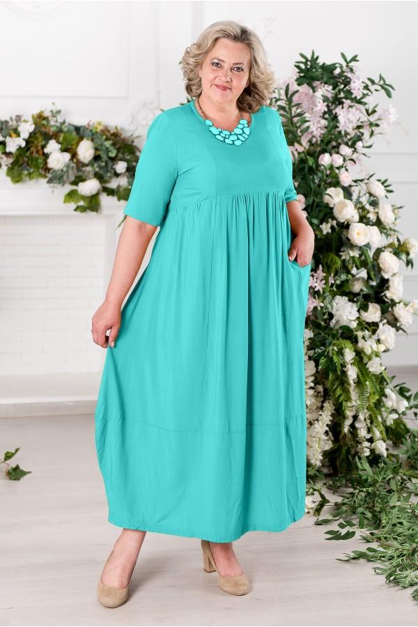 Платье Вилена