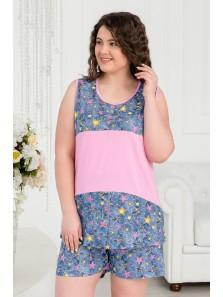 Пижама Мартина